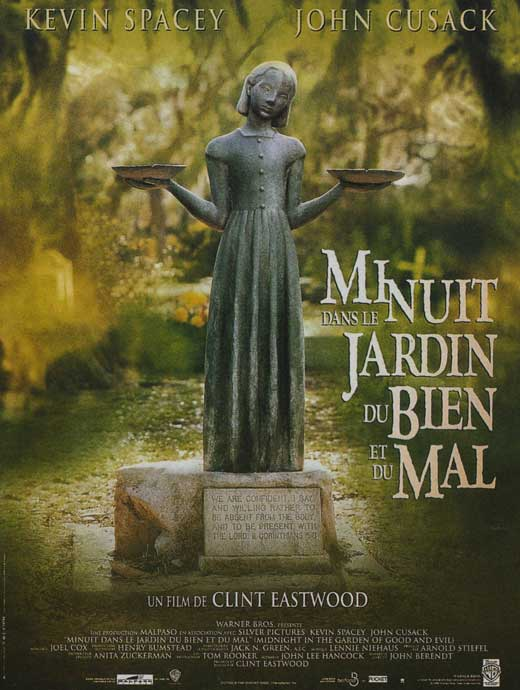 Midnight In The Garden Of Good And Evil Watch Free Movies Online Download Free Movies Online