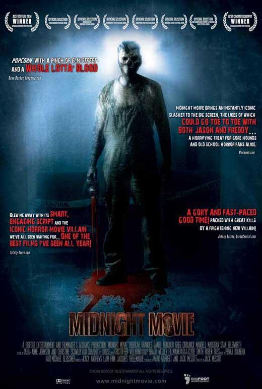 Midnight Movie [DVDRIP-FRENCH] 1Cd et Ac3