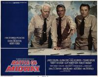 Midway - 11 x 14 Movie Poster - Style A