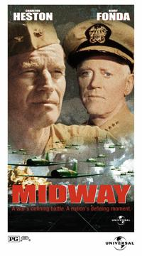 Midway - 8 x 10 Color Photo #12