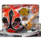 Mighty Morphin Power Rangers: The Movie - Red Ranger Training Set