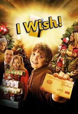 Mikkel og guldkortet - 27 x 40 Movie Poster - Style A