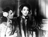Mildred Pierce - 8 x 10 B&W Photo #1