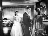 Mildred Pierce - 8 x 10 B&W Photo #3