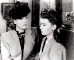 Mildred Pierce - 8 x 10 B&W Photo #4