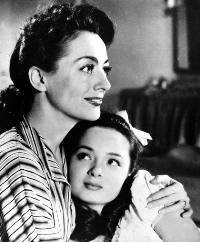Mildred Pierce - 8 x 10 B&W Photo #2