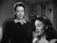 Mildred Pierce - 8 x 10 B&W Photo #5