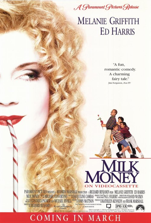 milk money movie posters from movie poster shop
