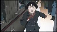 Millennium Actress - 8 x 10 Color Photo #3