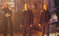 Mindhunters - 8 x 10 Color Photo #6