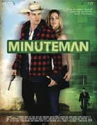 Minuteman