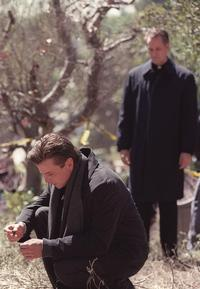 Miracles (TV) - 8 x 10 Color Photo #006
