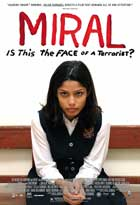 Miral - 27 x 40 Movie Poster - Style A