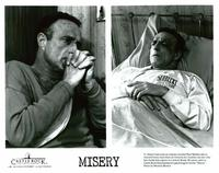 Misery - 8 x 10 B&W Photo #1