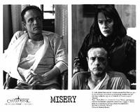 Misery - 8 x 10 B&W Photo #2