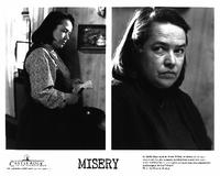 Misery - 8 x 10 B&W Photo #6