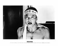 Mishima: A Life in Four Chapters - 8 x 10 B&W Photo #14