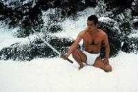 Mishima: A Life in Four Chapters - 8 x 10 Color Photo #11