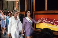 Miss Congeniality - 8 x 10 Color Photo #1