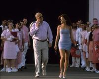 Miss Congeniality - 8 x 10 Color Photo #4