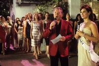 Miss Congeniality - 8 x 10 Color Photo #6