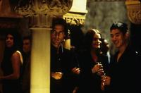 Mission: Impossible 2 - 8 x 10 Color Photo #1