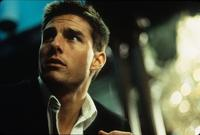 Mission: Impossible - 8 x 10 Color Photo #3