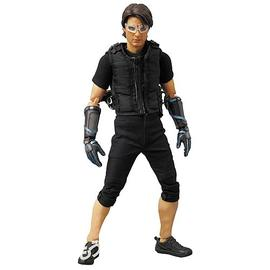Mission: Impossible - Ghost Protocol Ethan Hunt Action Figure