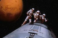 Mission to Mars - 8 x 10 Color Photo #19