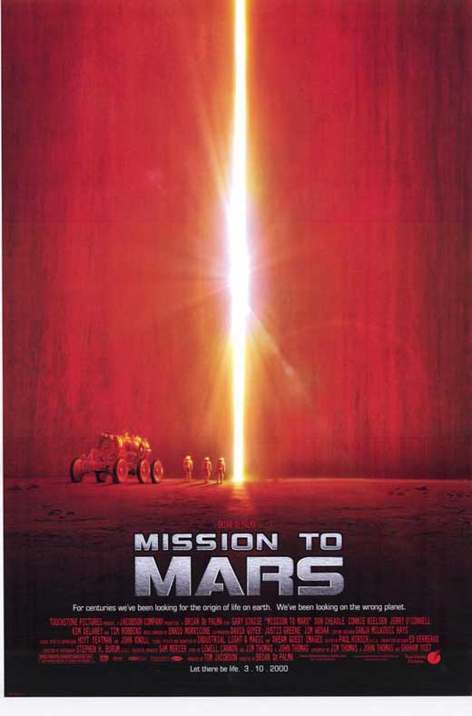 mar mission to mars movie -#main
