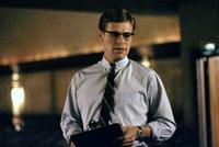 Mississippi Burning - 8 x 10 Color Photo #1