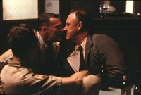 Mississippi Burning - 8 x 10 Color Photo #4