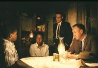 Mississippi Burning - 8 x 10 Color Photo #5