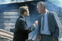 Mississippi Burning - 8 x 10 Color Photo #6