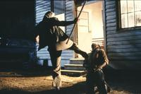 Mississippi Burning - 8 x 10 Color Photo #7
