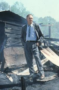Mississippi Burning - 8 x 10 Color Photo #10