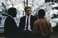 Mississippi Burning - 8 x 10 Color Photo #13