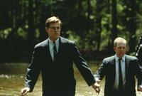 Mississippi Burning - 8 x 10 Color Photo #14