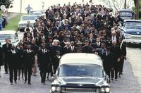 Mississippi Burning - 8 x 10 Color Photo #15