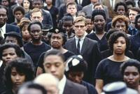 Mississippi Burning - 8 x 10 Color Photo #16