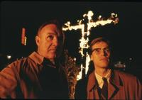 Mississippi Burning - 8 x 10 Color Photo #17
