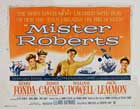 Mister Roberts - 11 x 14 Movie Poster - Style S