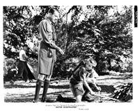 Mister Scoutmaster - 8 x 10 B&W Photo #7