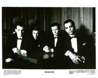 Mobsters - 8 x 10 B&W Photo #1
