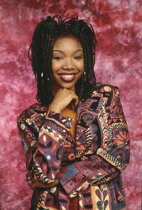 Moesha - 8 x 10 Color Photo #2