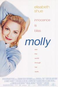 Molly - 11 x 17 Movie Poster - Style A