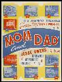 Mom and Dad - 27 x 40 Movie Poster - Style A