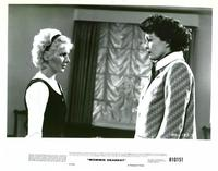 Mommie Dearest - 8 x 10 B&W Photo #2