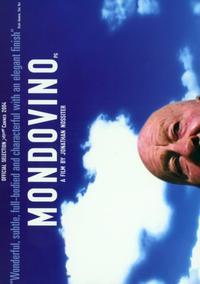 Mondovino - 11 x 17 Movie Poster - Style A