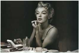 Marilyn Monroe - People Poster - 16 x 20 - Style A
